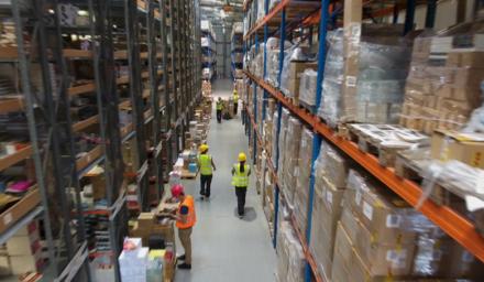 Warehouse_1b