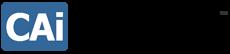 CAI Software